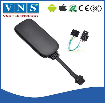 thiết bị định vi oto VT05S