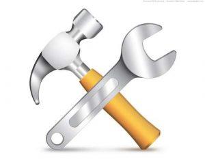 sửa chữa tại nhà tại vns công nghệ