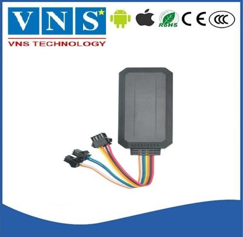 thiết bị định vi oto siêu nhỏ của VNS